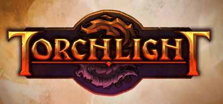 Скачать Torchlight