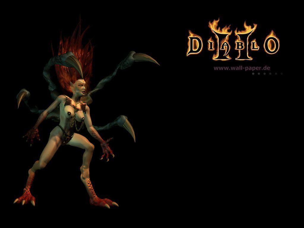 Страница 1 - Обои Diablo 2, wallpapers Diablo II, обои ...: http://www.diablomania.ru/oboi-diablo-2-stranitsa-1-1-16.html